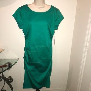 Katherine Kelly dress NWT